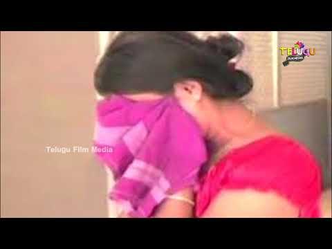 వ్యభిచారం కేసులో పట్టుపడ్డ సిని నటి || Telugu Trending Videos