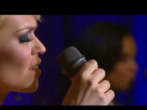 Aurea - Okay Alright - Official Video - YouTube