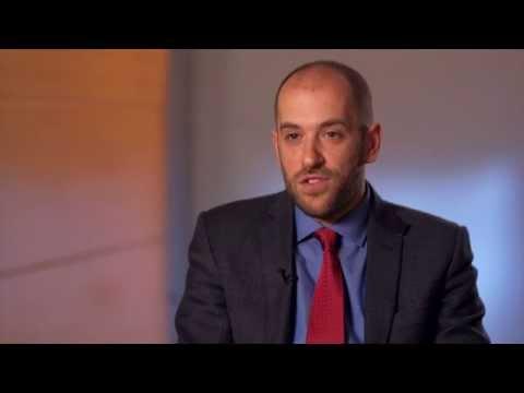 A Leap Forward in Rare Disease Treatment_V2