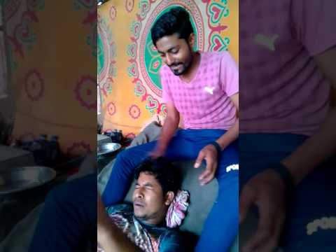Assam desi pathaka Sojo das and umid khan very hot  funny video thumbnail