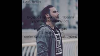 Kozmos - Rüya (Şarkı Sözleri)