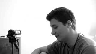 Ryan Buell & His Childhood Haunting