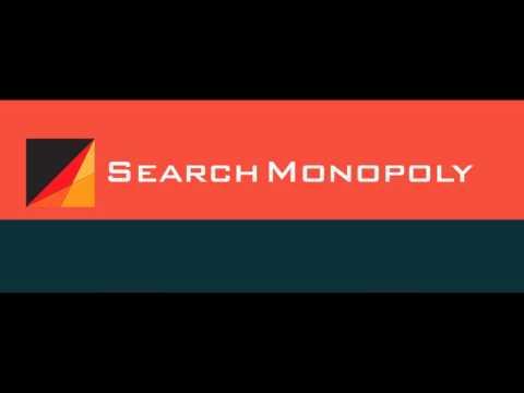 [Search Monopoly] ตอน 1- แนะนำการตลาดออนไลน์ (Project Presentation)