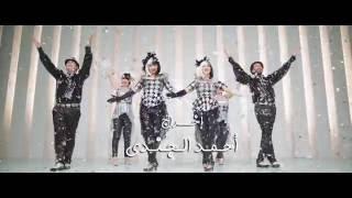 مسلسل نيللي وشريهان - الحلقه الخامسة عشر والضيفه
