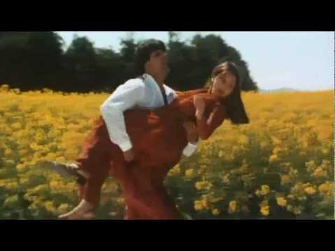 Ab Tere Dil Mein To hum Aa Gaye [Full Video Song] (HD) With Lyrics - Aarzoo