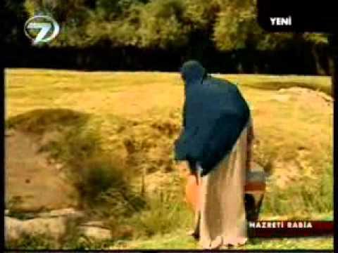 Hz Rabia 2008 Halk Film Part 5