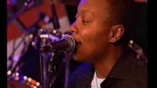 Me'Shell NdegeOcello - Outside Your Door