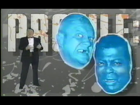 dick the bruiser-bobo brazil vs. sheik-bobby heenan