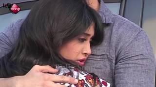 Yeh Rishta Kya Kehlata Hai - 12th January 2017 Episode - Telly Soap