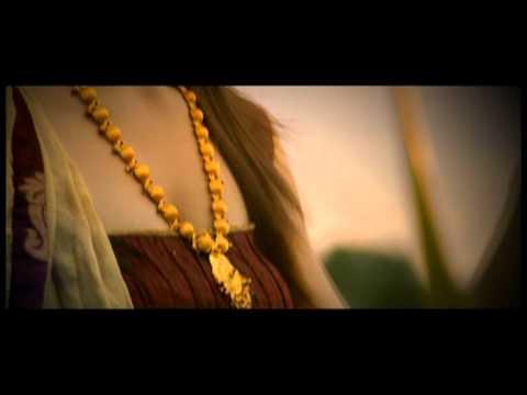 Bhima Jewellers Swarnalayam Ad