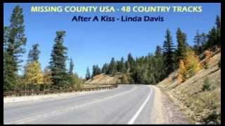 Watch Linda Davis After A Kiss video