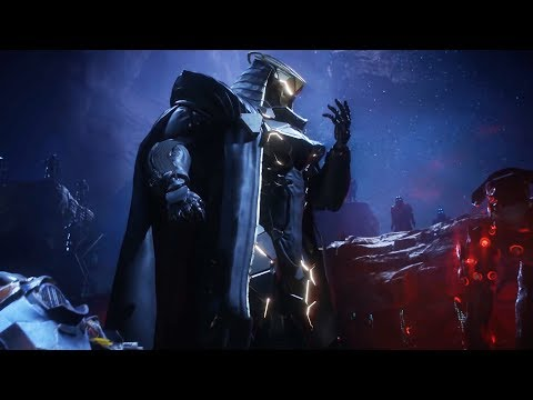 The Game Awards 2018 - Best Game Trailers (1080p)