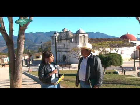 Muncipios Belllos de Honduras---SAN SEBASTIÁN, LEMPIRA.