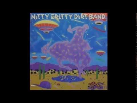 Nitty Gritty Dirt Band - Angelyne