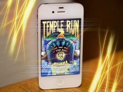 Best Temple run 2 cheat - FREE unlimited coins/gems in temple run 2(two) hack