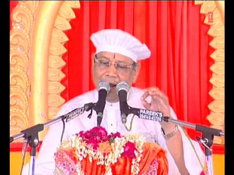 Shiv Tatva Vol.2  By Acharya Piyush Ji Maharaj [Full Video Song] I Shree Shiv Mahapuran Katha