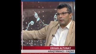 Ertan  Zyi It  Erhan Altunay