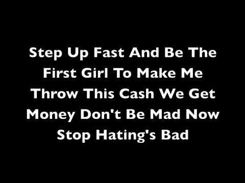 Party Rock Anthem - LMFAO Lyrics