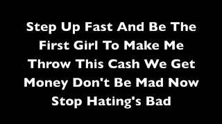 Download Lagu Party Rock Anthem - LMFAO Lyrics Gratis STAFABAND