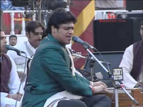 Meri Ankhiyon Ke SamneShailabh BansalSai Mahakhubh Rahul chabra...