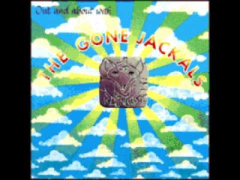 Gone Jackals - Can
