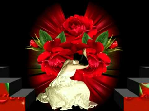 bangla nice song  Tomari Porosh   Arfin Rumey   Porshi  