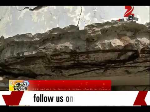 Nepal earthquake: Zee Media's Pawan Nara report from Bhaktapur