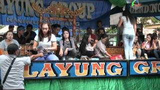 download lagu Jaipongan Layung Group - Peuyeum Bandung gratis