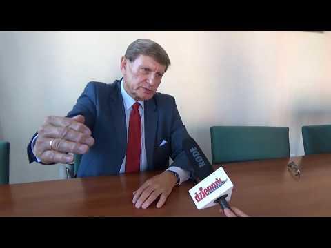 Leszek Balcerowicz W Lublinie: Nie Wierzcie Propagandzie Sukcesu