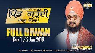 download lagu Full Diwan  ਗੁੜੱਦੀ  Mansa  Day 1 gratis