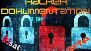 Hacker Dokumentation - Die Welt der Cyberpiraten - Fehler im System [GER/HD]