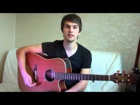 Matt Redman - Where Would We Be