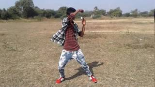 download lagu Dance To Dance Ajay Vasava gratis