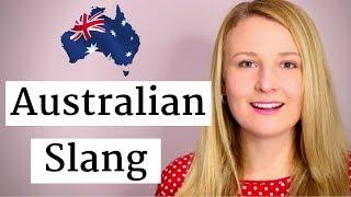 Australian Slang Words You Need to Know (Australian English)