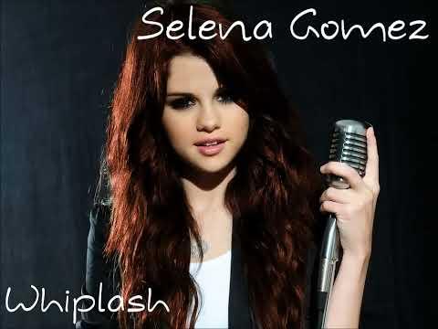 Selena Gomez - When The Sun Goes Down - Full Album