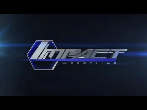 BREAKING NEWS ON TNA IMPACT WRESTLING Destination America - Significant TNA BACKSTAGE Updates