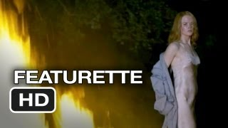 Stoker Featurette (2012) - Nicole Kidman, Matthew Goode Movie HD