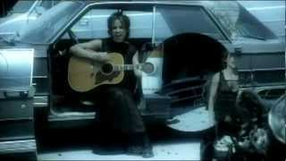 Watch Sheryl Crow Sweet Child O Mine video
