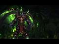 Lagu eXample - Mythic Tichondrius (Havoc Demon Hunter POV)