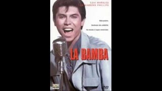 RITCHIE VALENS-LA BAMBA