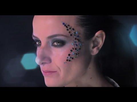 Lantalba - Ex-corazon