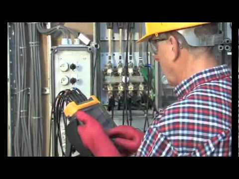 2/5 Fundamentos de Calidad Eléctrica