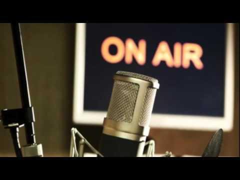 Ethiopian Consensus Radio-LONDON - THU 28-04-2016