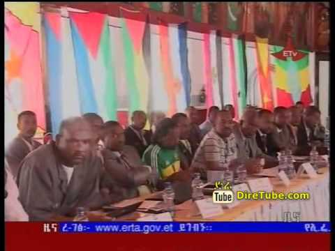 ETV 1PM Sport News - Oct 9, 2011