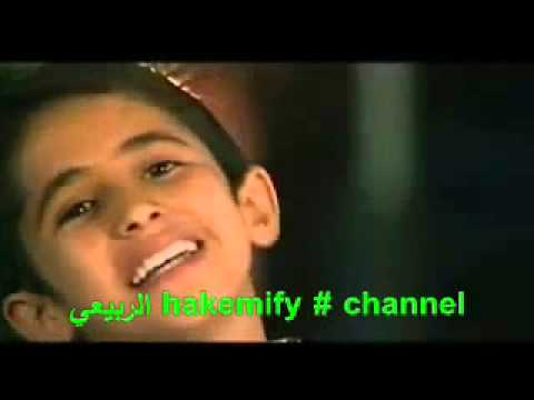 Yemen kid music   اجمل اغاني اطفال اليمن للعيد