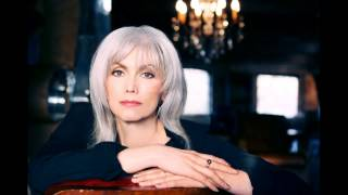 Watch Emmylou Harris Night Flyer video