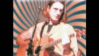 Watch Steven Wilson Waiting video