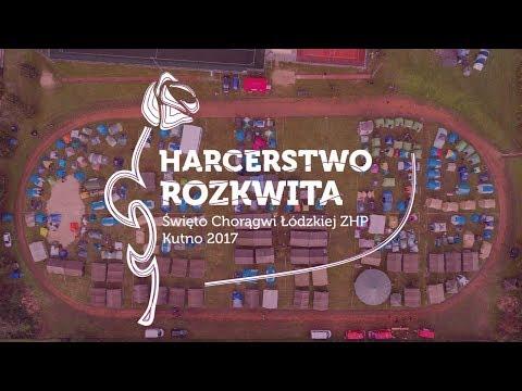 Relacja | Święto Chorągwi Łódzkiej 2017
