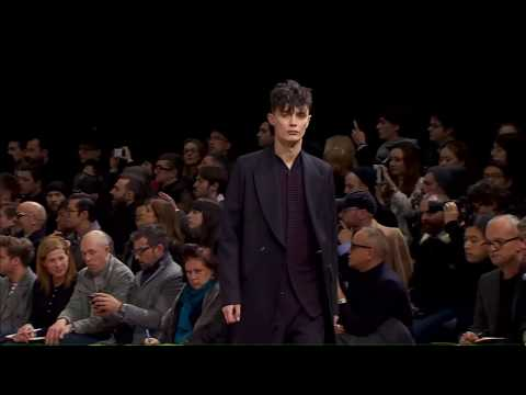 """PAUL SMITH"" Full Show Autumn Winter 2014 2015 Paris Menswear PFW by Fashion Channel"