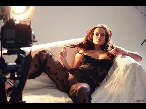 секс модели и фотографа